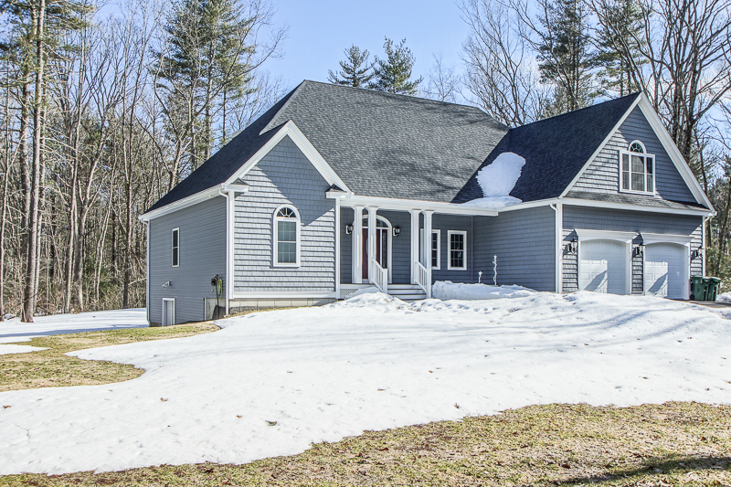 Windham Nh Real Estate Homes For Sale In Windham New